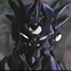 BlackFulcrum's avatar