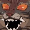 Blackfur21's avatar