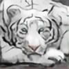 BlackFurie's avatar