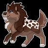BlackFurPictures's avatar