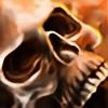 blackgabriel's avatar