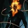 blackganonspider's avatar
