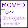 Blackgatomon's avatar