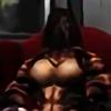 BlackGetterrobot's avatar