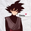 BLACKGOKU234's avatar