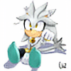 BLACKGOKU2346's avatar