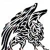 BlackGryphon1's avatar