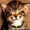 blackhair85's avatar
