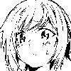 BlackHalloween's avatar
