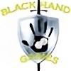 BlackHandGames's avatar