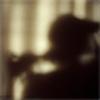 blackharlequin's avatar