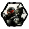 BlackHawK-Dante's avatar