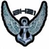 BlackHawk00021's avatar