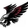 BlackHawk1234509's avatar