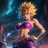blackhawk250's avatar