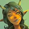 BlackHawk45LC's avatar
