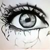 BlackhawksWin76's avatar