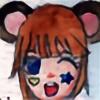 BLACKHEART-T's avatar