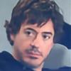 Blackheart115's avatar
