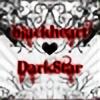 blackheart1990's avatar