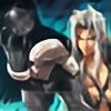 BlackHeart2010's avatar