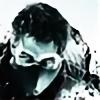 blackheart32140's avatar