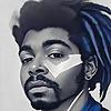 BlackHeart4549's avatar