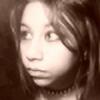 blackheartdove's avatar