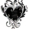 blackhearted2004's avatar