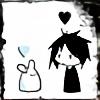 BlackHeartEmoBoy's avatar