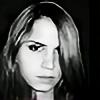 blackheartt's avatar
