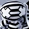 blackhearttintedred's avatar