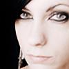 blackhellebore's avatar