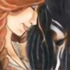 Blackhills-EC's avatar