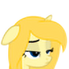 BlackHoleII's avatar