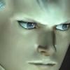 Blackholejello's avatar