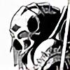 Blackholelord's avatar