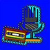 blackholestudios's avatar