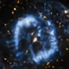 BlackholeVenus1987's avatar
