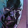 Blackhood-art's avatar