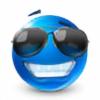BlackHooDroidz's avatar