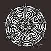 blackhopper's avatar