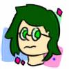 blackhorizonofdeath's avatar