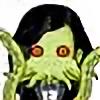 Blackhorseofcthulhu's avatar
