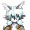 blackhunter28's avatar