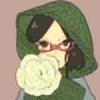 BlackHunter94's avatar