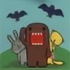 blackhuskieeeeeeeee's avatar