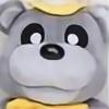 Blacki3-CosmoBear's avatar