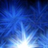 BlackIce64's avatar