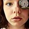 BlackIcePearl's avatar